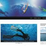 repren e-magazine